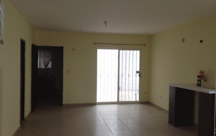 Foto de casa en venta en  , loma bonita, reynosa, tamaulipas, 945455 No. 03