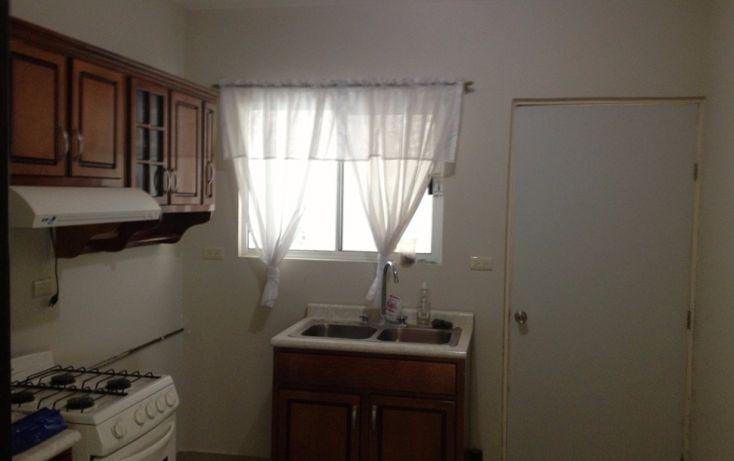 Foto de casa en venta en, loma bonita, reynosa, tamaulipas, 945455 no 04