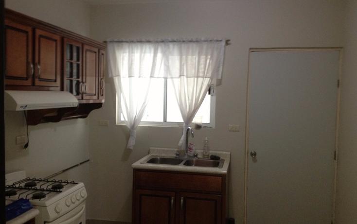 Foto de casa en venta en  , loma bonita, reynosa, tamaulipas, 945455 No. 04