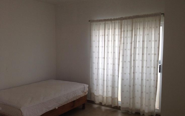 Foto de casa en venta en  , loma bonita, reynosa, tamaulipas, 945455 No. 05