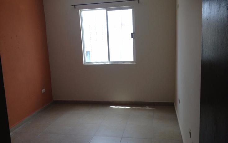 Foto de casa en venta en  , loma bonita, reynosa, tamaulipas, 945455 No. 06