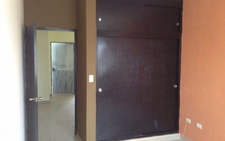 Foto de casa en venta en, loma bonita, reynosa, tamaulipas, 945455 no 07
