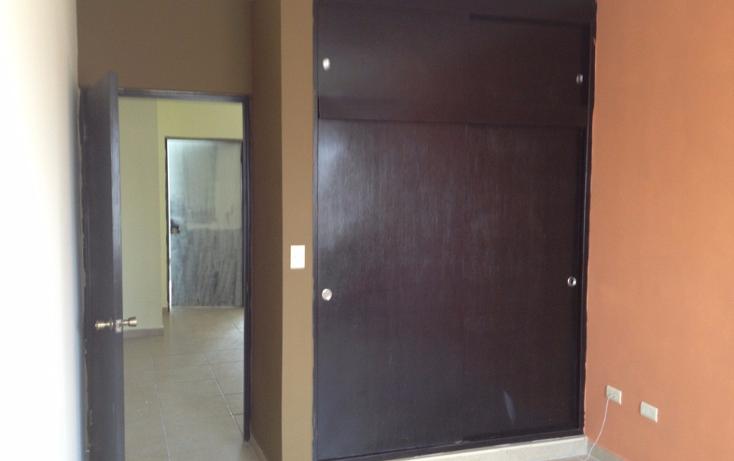 Foto de casa en venta en  , loma bonita, reynosa, tamaulipas, 945455 No. 07