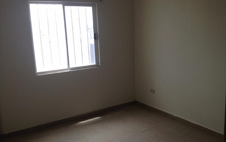 Foto de casa en venta en  , loma bonita, reynosa, tamaulipas, 945455 No. 08