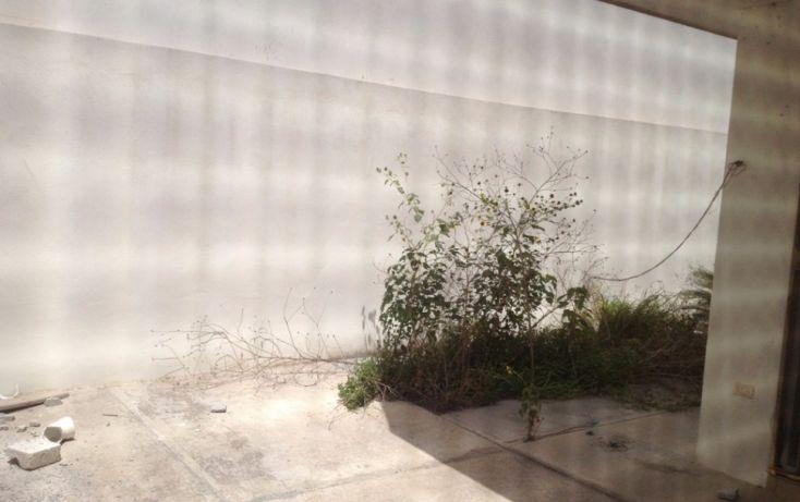 Foto de casa en venta en, loma bonita, reynosa, tamaulipas, 945455 no 09
