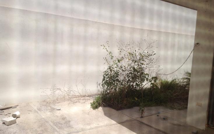 Foto de casa en venta en  , loma bonita, reynosa, tamaulipas, 945455 No. 09