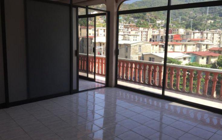 Foto de casa en venta en loma bonita, silvestre castro, acapulco de juárez, guerrero, 1901638 no 02