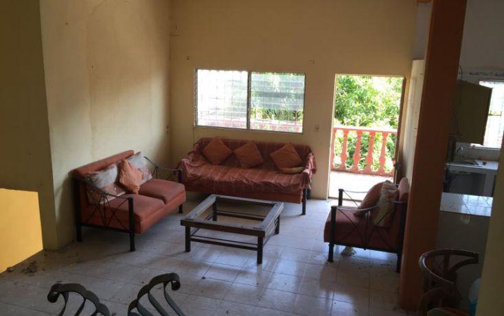 Foto de casa en venta en loma bonita, silvestre castro, acapulco de juárez, guerrero, 1901638 no 03