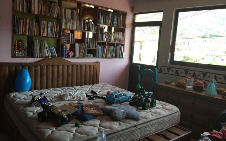 Foto de casa en venta en loma bonita, silvestre castro, acapulco de juárez, guerrero, 1901638 no 04
