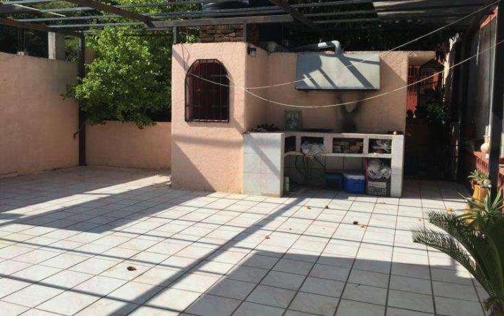 Foto de casa en venta en loma bonita, silvestre castro, acapulco de juárez, guerrero, 1901638 no 06