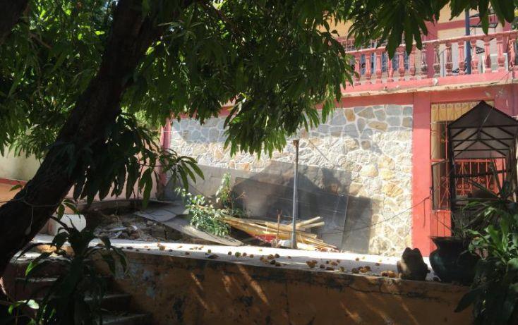 Foto de casa en venta en loma bonita, silvestre castro, acapulco de juárez, guerrero, 1901638 no 07