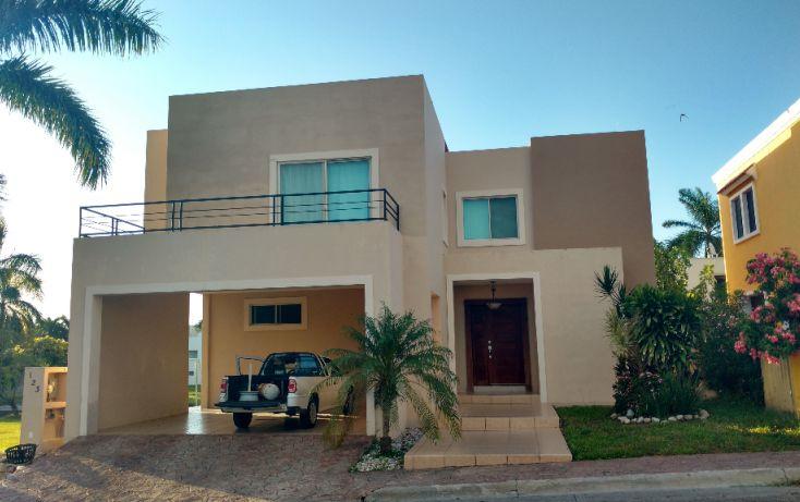 Foto de casa en renta en, loma bonita, tampico, tamaulipas, 1330343 no 01