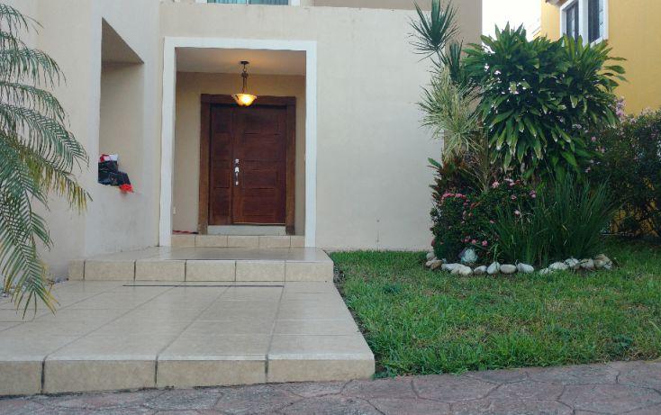 Foto de casa en renta en, loma bonita, tampico, tamaulipas, 1330343 no 02