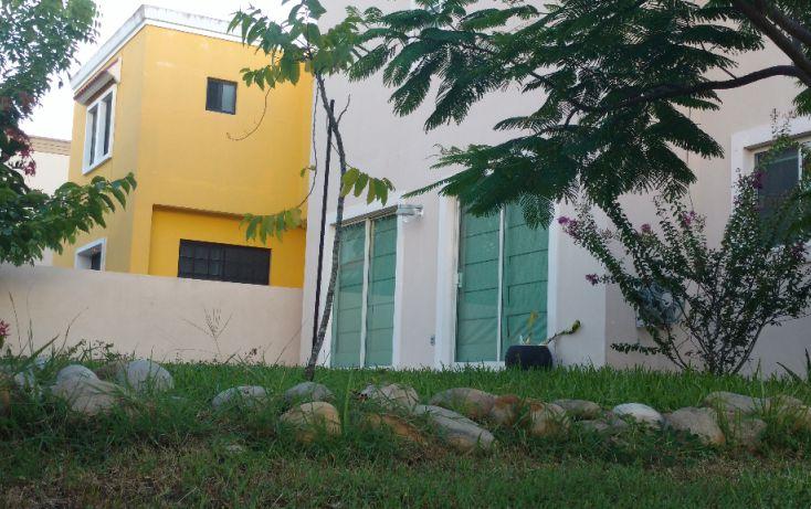 Foto de casa en renta en, loma bonita, tampico, tamaulipas, 1330343 no 03