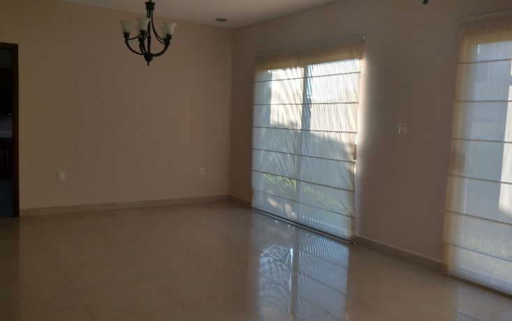Foto de casa en renta en, loma bonita, tampico, tamaulipas, 1330343 no 04