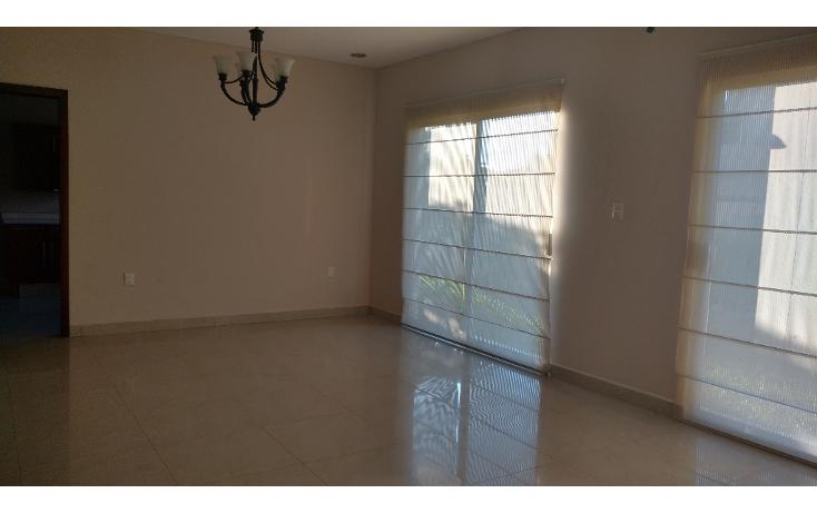 Foto de casa en renta en  , loma bonita, tampico, tamaulipas, 1330343 No. 04