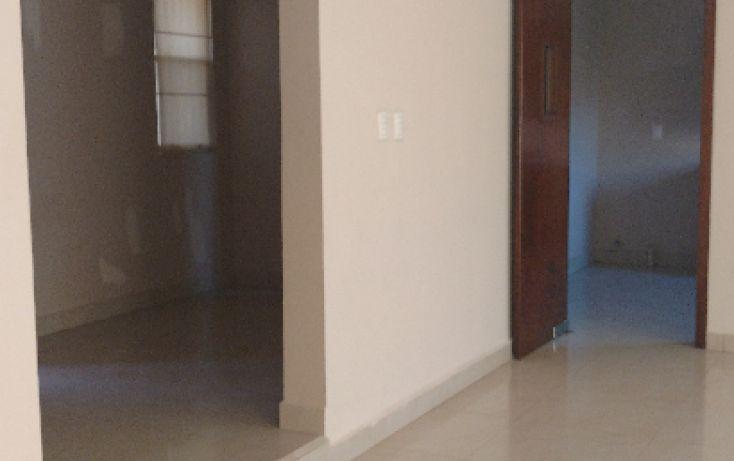 Foto de casa en renta en, loma bonita, tampico, tamaulipas, 1330343 no 05