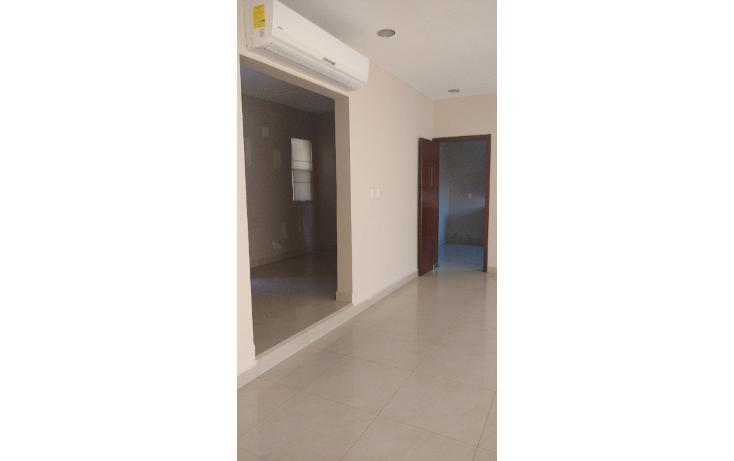 Foto de casa en renta en  , loma bonita, tampico, tamaulipas, 1330343 No. 05