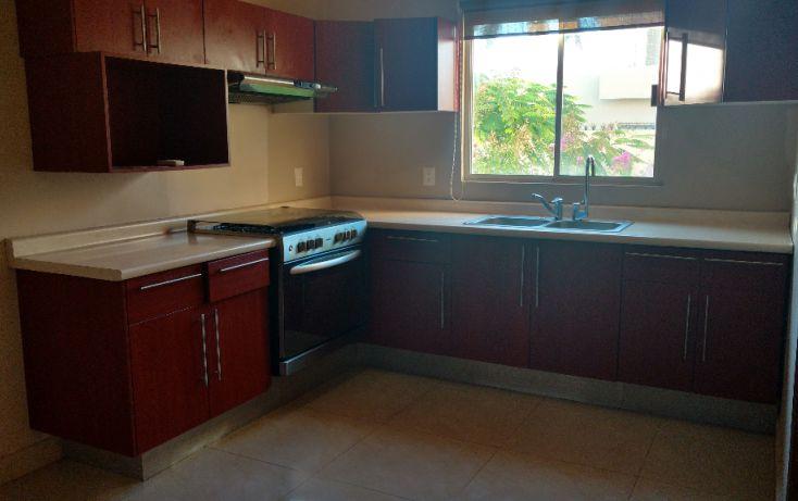 Foto de casa en renta en, loma bonita, tampico, tamaulipas, 1330343 no 06