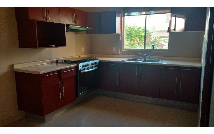 Foto de casa en renta en  , loma bonita, tampico, tamaulipas, 1330343 No. 06