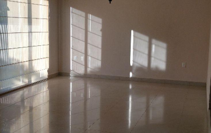Foto de casa en renta en, loma bonita, tampico, tamaulipas, 1330343 no 07