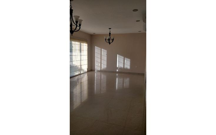 Foto de casa en renta en  , loma bonita, tampico, tamaulipas, 1330343 No. 07