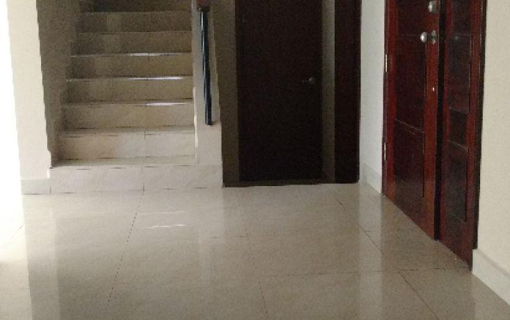 Foto de casa en renta en, loma bonita, tampico, tamaulipas, 1330343 no 08
