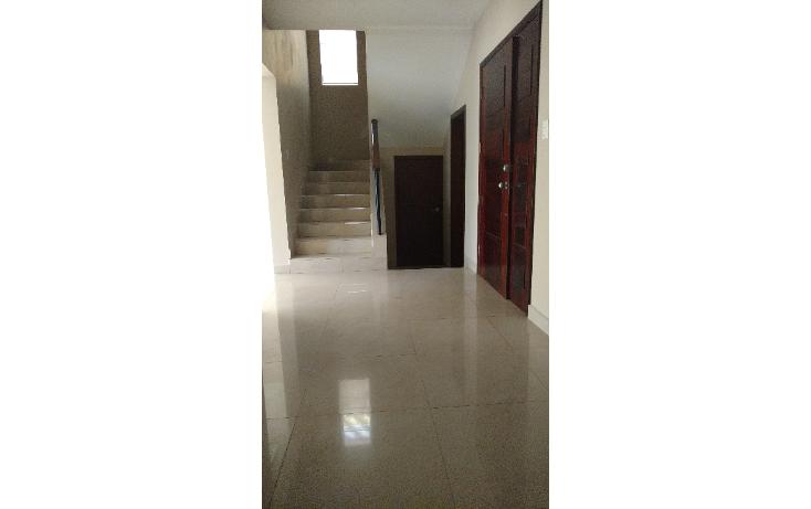 Foto de casa en renta en  , loma bonita, tampico, tamaulipas, 1330343 No. 08
