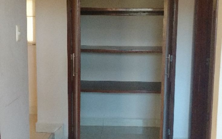 Foto de casa en renta en, loma bonita, tampico, tamaulipas, 1330343 no 09