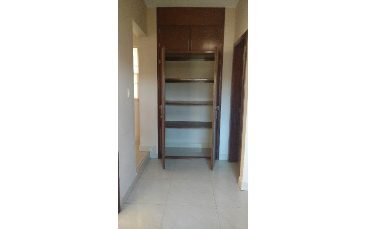 Foto de casa en renta en  , loma bonita, tampico, tamaulipas, 1330343 No. 09