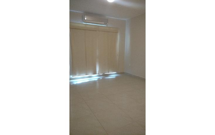 Foto de casa en renta en  , loma bonita, tampico, tamaulipas, 1330343 No. 10