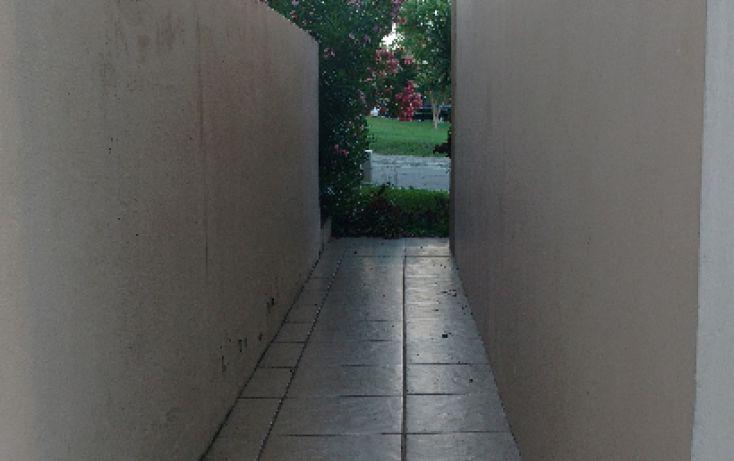Foto de casa en renta en, loma bonita, tampico, tamaulipas, 1330343 no 11