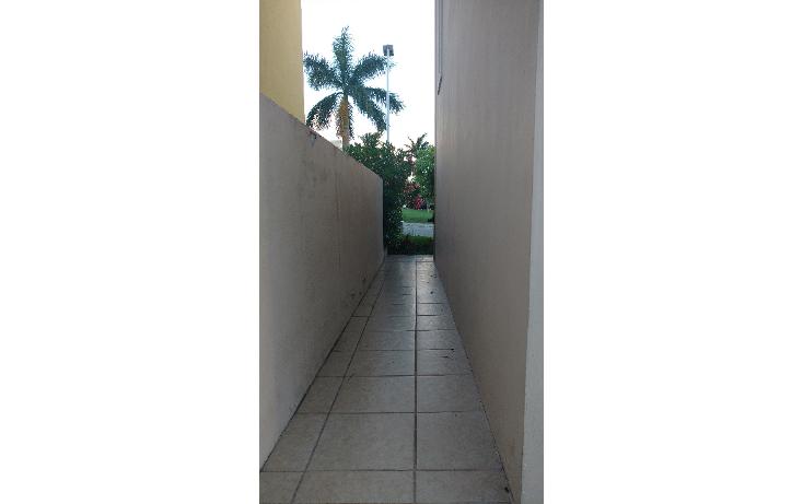 Foto de casa en renta en  , loma bonita, tampico, tamaulipas, 1330343 No. 11