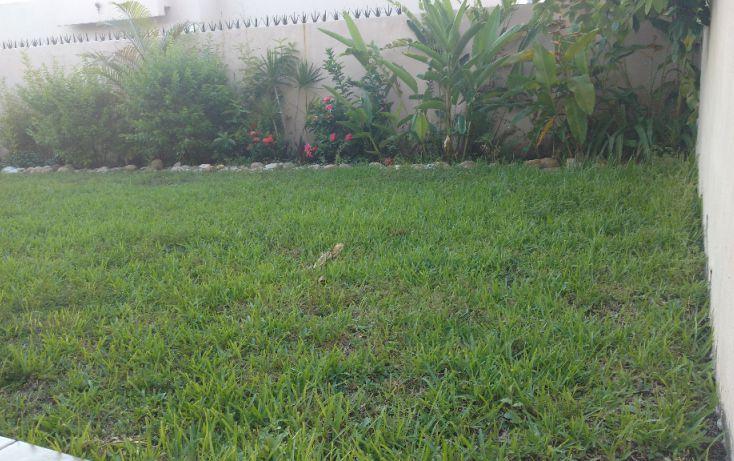 Foto de casa en renta en, loma bonita, tampico, tamaulipas, 1330343 no 12