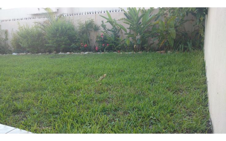 Foto de casa en renta en  , loma bonita, tampico, tamaulipas, 1330343 No. 12