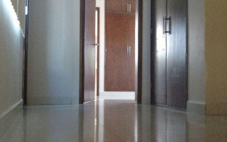 Foto de casa en renta en, loma bonita, tampico, tamaulipas, 1330343 no 14