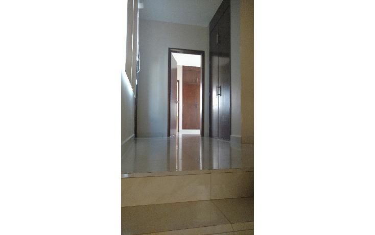 Foto de casa en renta en  , loma bonita, tampico, tamaulipas, 1330343 No. 14
