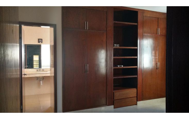 Foto de casa en renta en  , loma bonita, tampico, tamaulipas, 1330343 No. 15