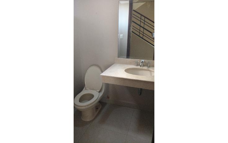 Foto de casa en renta en  , loma bonita, tampico, tamaulipas, 1330343 No. 16