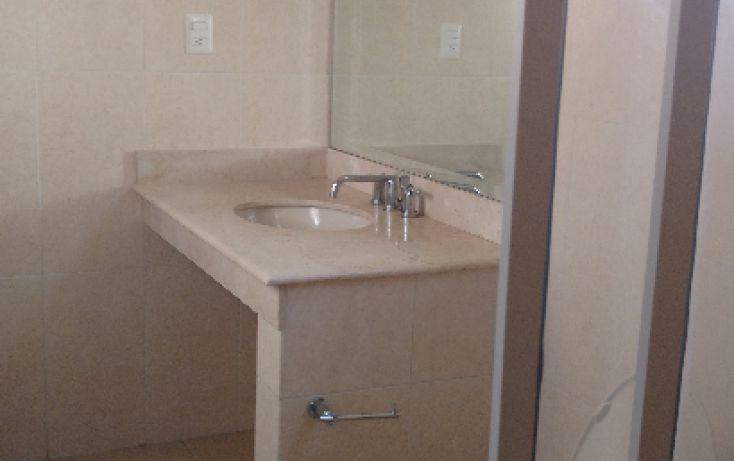 Foto de casa en renta en, loma bonita, tampico, tamaulipas, 1330343 no 17