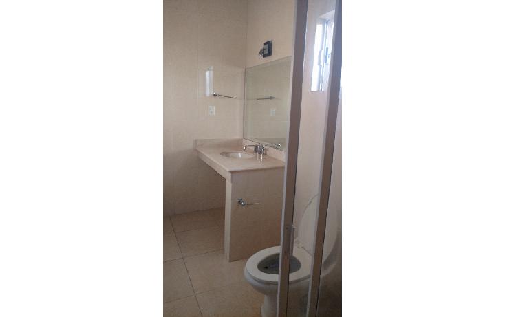 Foto de casa en renta en  , loma bonita, tampico, tamaulipas, 1330343 No. 17