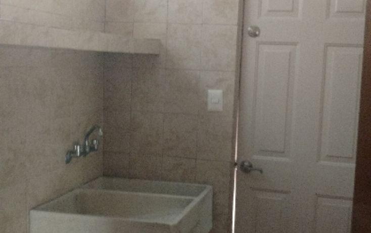 Foto de casa en renta en, loma bonita, tampico, tamaulipas, 1330343 no 18