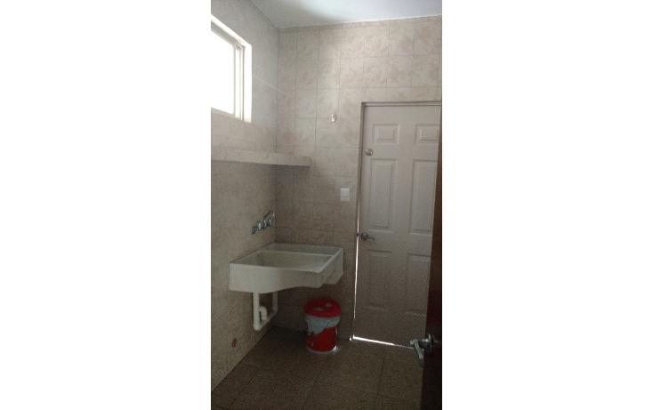 Foto de casa en renta en  , loma bonita, tampico, tamaulipas, 1330343 No. 18