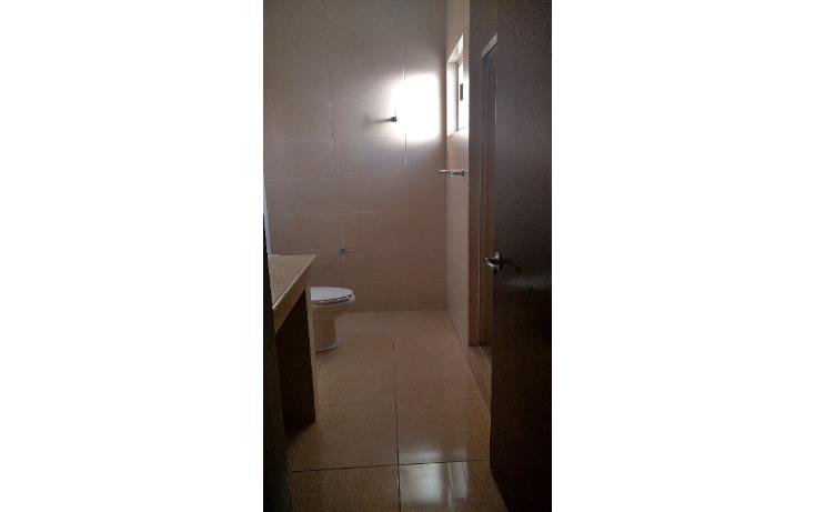 Foto de casa en renta en  , loma bonita, tampico, tamaulipas, 1330343 No. 19