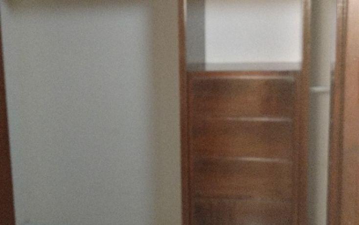 Foto de casa en renta en, loma bonita, tampico, tamaulipas, 1330343 no 20