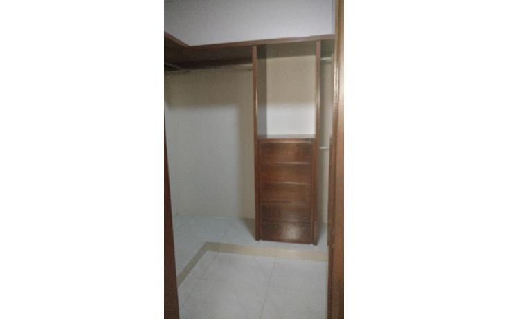 Foto de casa en renta en  , loma bonita, tampico, tamaulipas, 1330343 No. 20