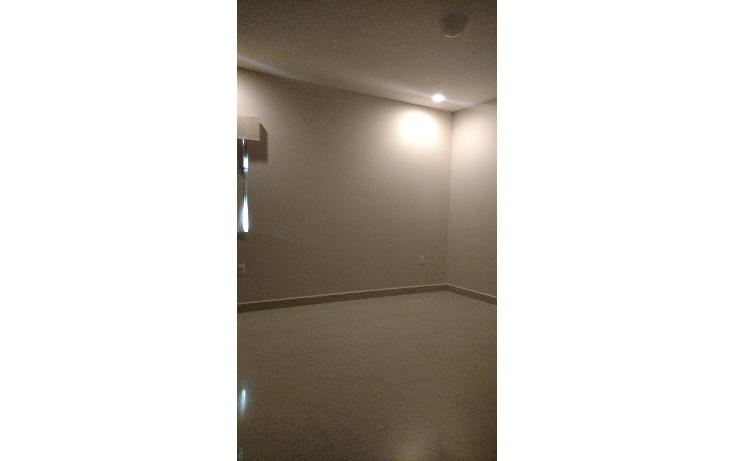 Foto de casa en renta en  , loma bonita, tampico, tamaulipas, 1330343 No. 21