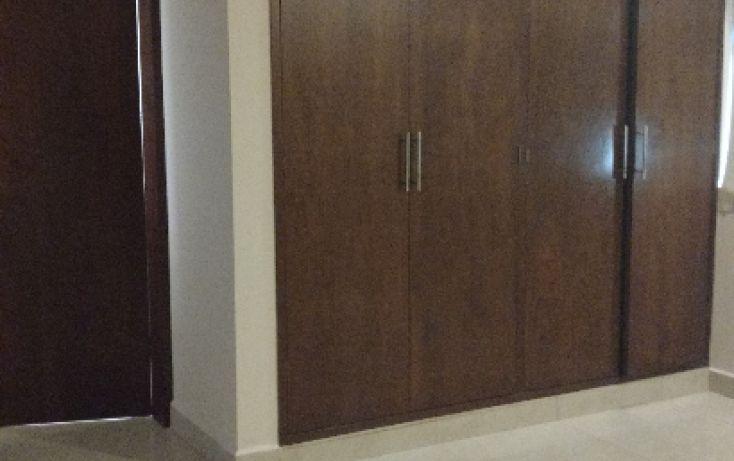 Foto de casa en renta en, loma bonita, tampico, tamaulipas, 1330343 no 22