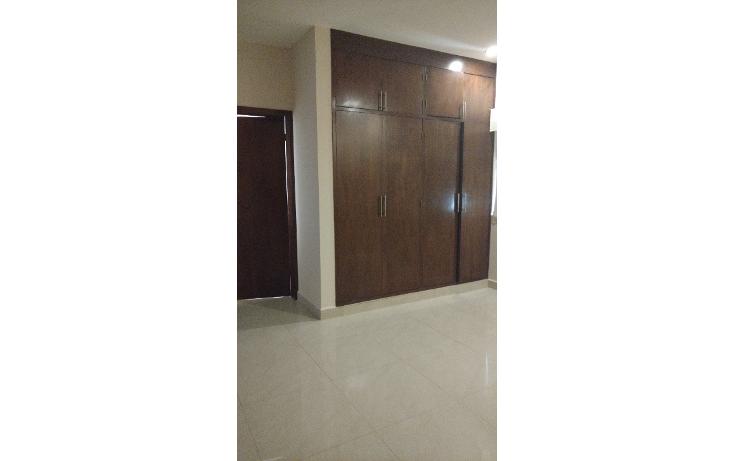 Foto de casa en renta en  , loma bonita, tampico, tamaulipas, 1330343 No. 22