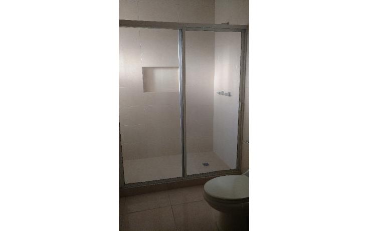Foto de casa en renta en  , loma bonita, tampico, tamaulipas, 1330343 No. 23